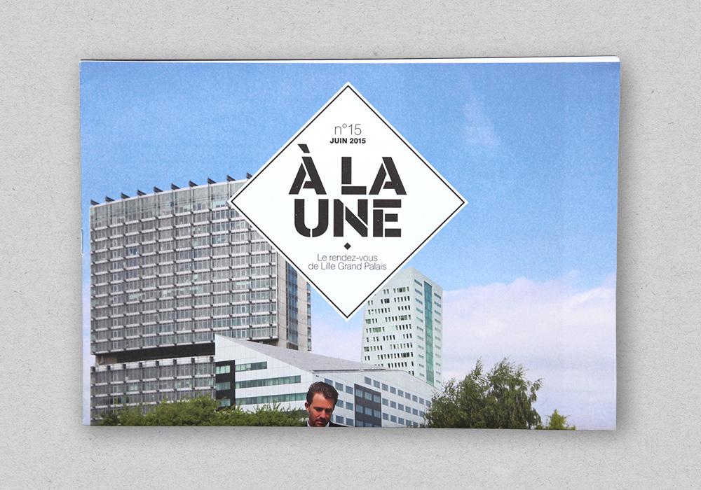grandpalais-alaune-3
