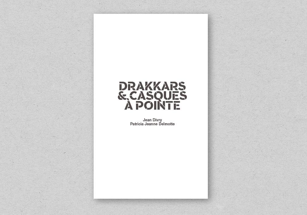 mav-drakkar-1