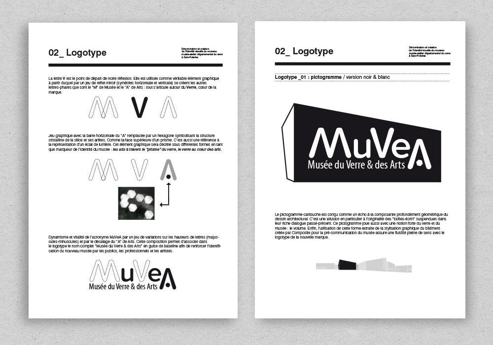 mav-muvea-2