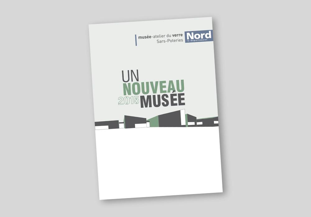 mav-newmusee-1