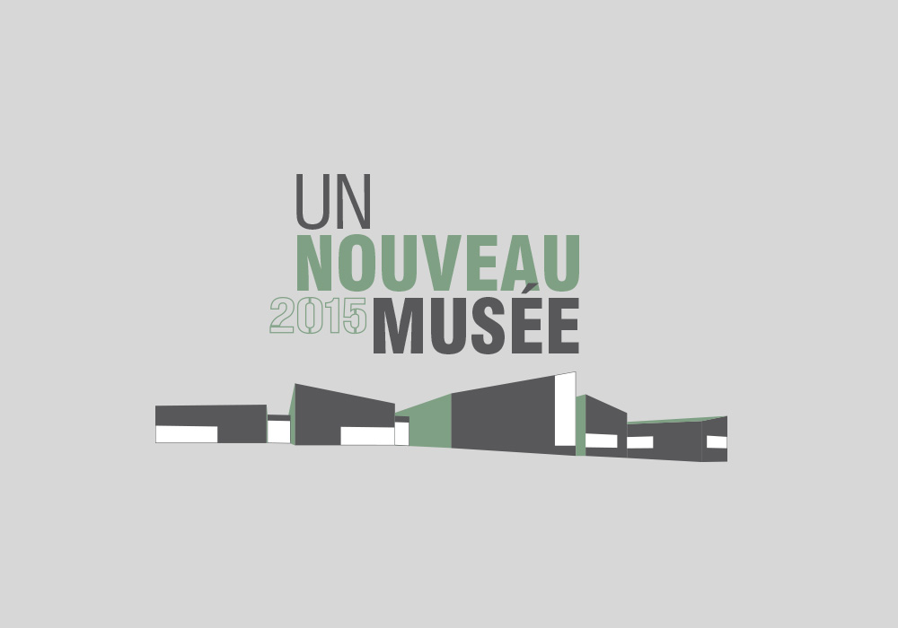 mav-newmusee-home