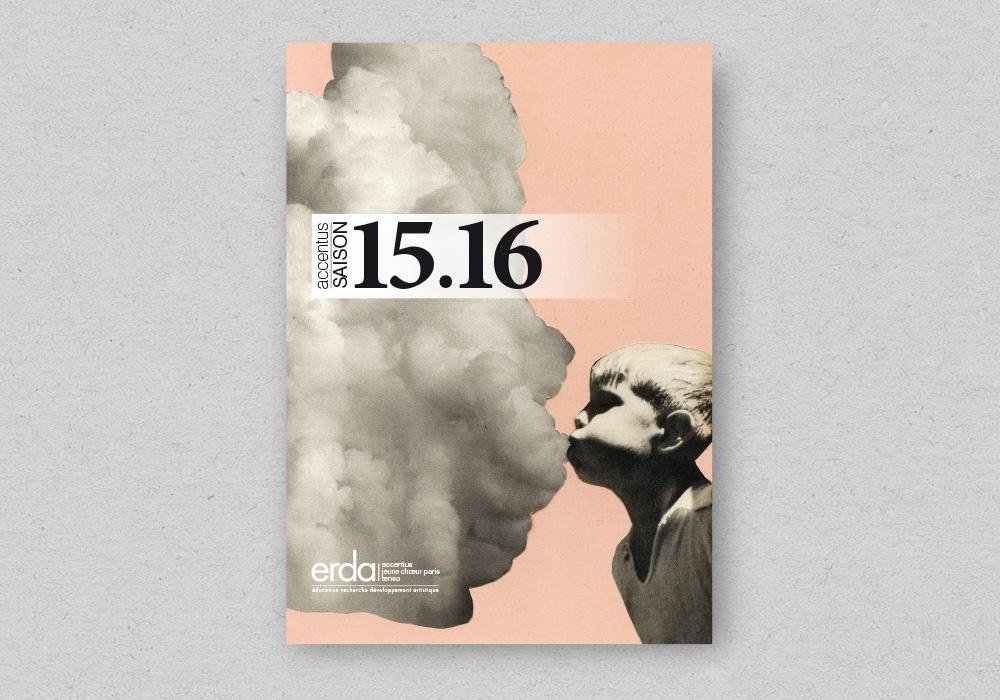 sfz-HS1516-1